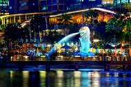 Những lý do khiến bạn bị từ chối khi nhập cảnh tại đất nước Singapore