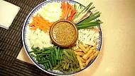 Những món ăn lạ miệng của Malaysia
