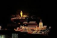 Penang Malaysia - Vùng Đất Thú Vị Nhiều Điều Bất Ngờ