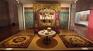 Peranakan Museum Viện bảo tàng văn hóa ở Singapore