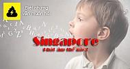 phiên âm và phát âm singapore như thế nào ?