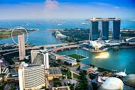 Singapore đứng số 1 trong danh sách điểm du lịch an toàn nhất thế giới
