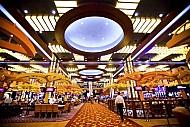Singapore kỳ vọng tăng gấp đôi lượng khách du lịch nhờ Casino