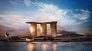 Singapore nhỏ xinh nhưng vẫn đầy thu hút