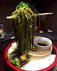 Singapore và những món ăn lạ