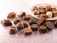 Socola Beryl's - Thiên đường dành cho các tín đồ hảo ngọt