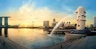Thời tiết Singapore như thế nào?