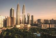 Thời tiết tại đất nước Malaysia