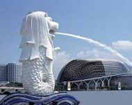 Thông tin quan trọng khi đi du lịch Singapore