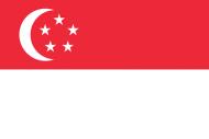 Thủ đô của nước Singapore tên là gì?