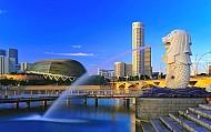 Lý do gì khiến Singapore có ít tham nhũng nhất trên thế giới?