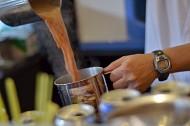 Tìm Hiểu Về  Nguồn Gốc Trà Sữa Singapore Teh Tarik