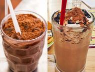 Top 10 loại đồ uống ngon không cưỡng nổi tại Singapore (phần 1)