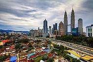 Tour Trọn Gói 6 Ngày Khám Phá Singapore - Malaysia Đưa Bạn Đi Những Đâu