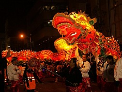 5 lễ hội văn hoá lớn nhất tại Malaysia - Du lich Malaysia
