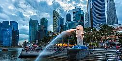6 bí kíp độc để tiết kiệm chi phí đi du lịch Singapore