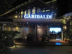 Địa chỉ ăn ngon tại Kuala Lumpur