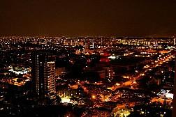 Du Lịch Singapore - Những trải nghiệm thú vị về đêm ở Singapore