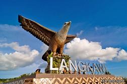 Langkawi một viên ngọc của du lịch Malaysia