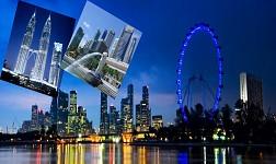 Những thông tin bạn nên biết khi đi du lịch Singapore