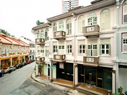 Park 22 Hotel