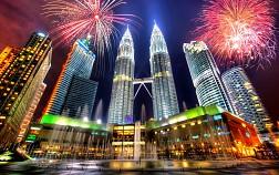 Trở Về Tuổi Thơ Cùng Lễ Hội Hello Kitty Tại Malaysia