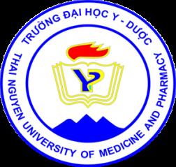 Trường Đại Học Y Dược Thái Nguyên du lịch Malaysia