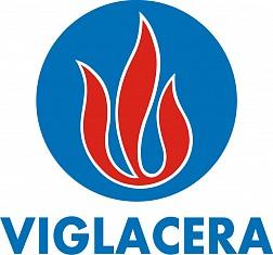 Viglacera du lịch Malaysia Singapore 7 ngày 6 đêm với du lịch Vietsense Travel