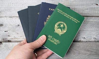 Du Lịch Singapore Làm Visa Hết Bao Nhiêu Tiền