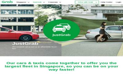 Những ứng dụng thông minh giúp bạn du lịch Singapore dễ dàng