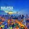 10 lưu ý cực kỳ quan trọng khi du lịch Malaysia