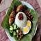 5 món ăn thích hợp để ăn sáng ở Singapore