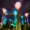 9 điều du khách nên làm khi du lịch Singapore