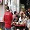 Geylang ngon bổ rẻ nhất Singapore