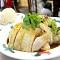 Gợi ý một vài địa điểm ẩm thực dành cho du khách đến Singapore