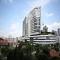 Khám phá Singapore với bệnh viện với  khách sạn 5 sao