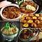 Khám phá thiên đường ẩm thực đường phố ở Singapore