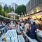 Khu ăn uống ngoài trời ít người biết ở Singapore