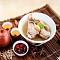 Tới Singapore thưởng thức món Bak Kut Teh vừa ngon vừa bổ