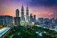 Tour Singapore - Malaysia 6 ngày khởi hành 6/6/2019