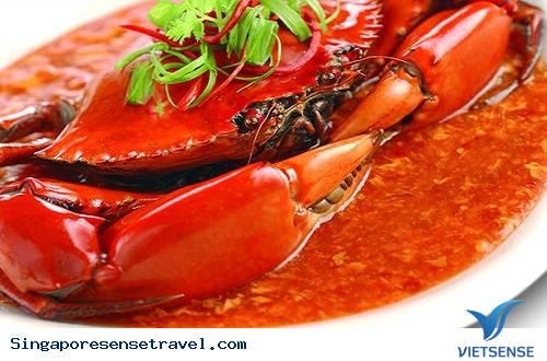 Ăn gì khi đi du lịch Singapore có đặc sản gì? đặc sản của singapore là gì,an gi khi di du lich singapore co dac san gi dac san cua singapore la gi