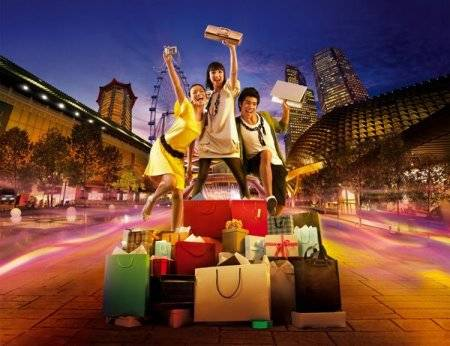 Đi du lịch Singapore nên mua gì? đi Singapore mua quà lưu niệm gì ?,di du lich singapore nen mua gi di singapore mua qua luu niem gi