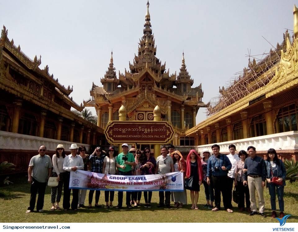 Đoàn khách du lịch đầu năm 2016 Du Lịch Singapore - Malaysia khởi hành mùng 3 tết,doan khach du lich dau nam 2016 du lich singapore  malaysia khoi hanh mung 3 tet