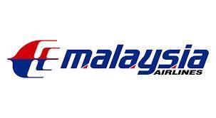 Du lịch malaysia với hàng không Malaysia Airlines