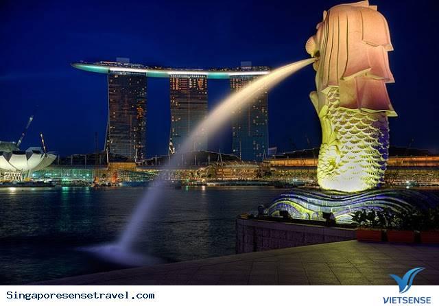Du lịch Singapore thì nên Đi đâu ?,du lich singapore thi nen di dau