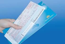 Giá vé máy bay đi Malaysia