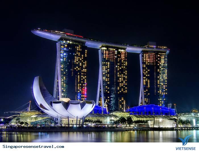1-du-lich-singapore-malaysia-chat-luong-gia-tot-gia-re-khuyen-mai-viet-sun-travel