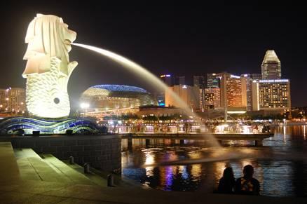 Du Lịch Singapore Cần Biết Những Gì?