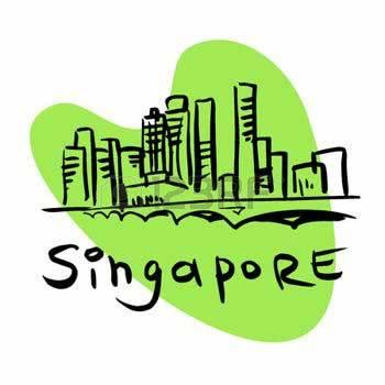 Thành phố trong vườn Singapore - Hình mẫu hoàn hảo trong tương lai!!