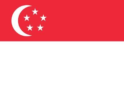 Thủ đô của nước Singapore tên là gì?,thu do cua nuoc singapore ten la gi